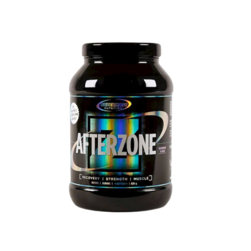 AFTERZONE 920g