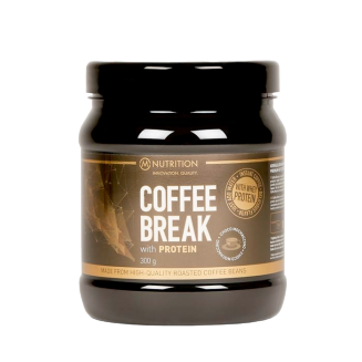 Coffee Break 300g