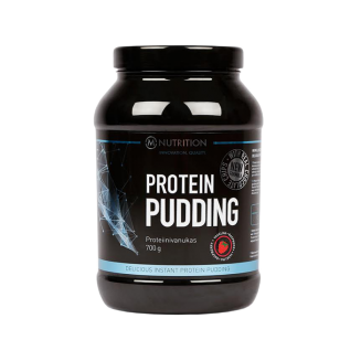 Protein Pudding 700g