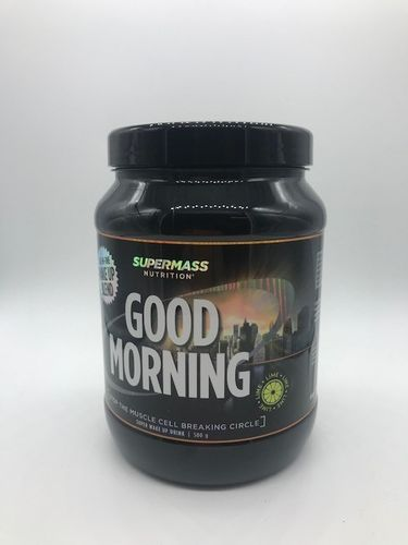 Good morning Supermass LIME